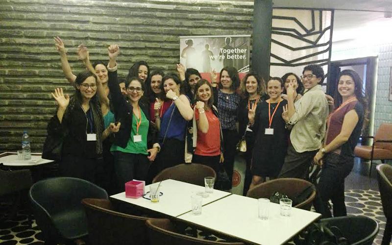 Mentor-Elles-booste-inspire-et-aide-les-professionnelles-marocaines-via-le-mentoring