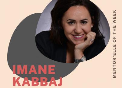 Imane Kebbaj_new