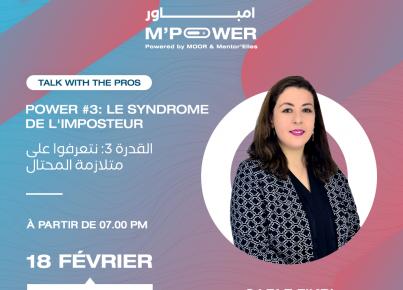 Power3_Safae Fikri
