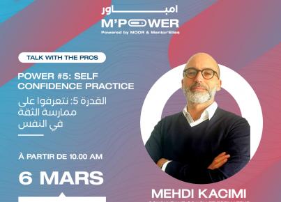 Power5_Mehdi Kacimi